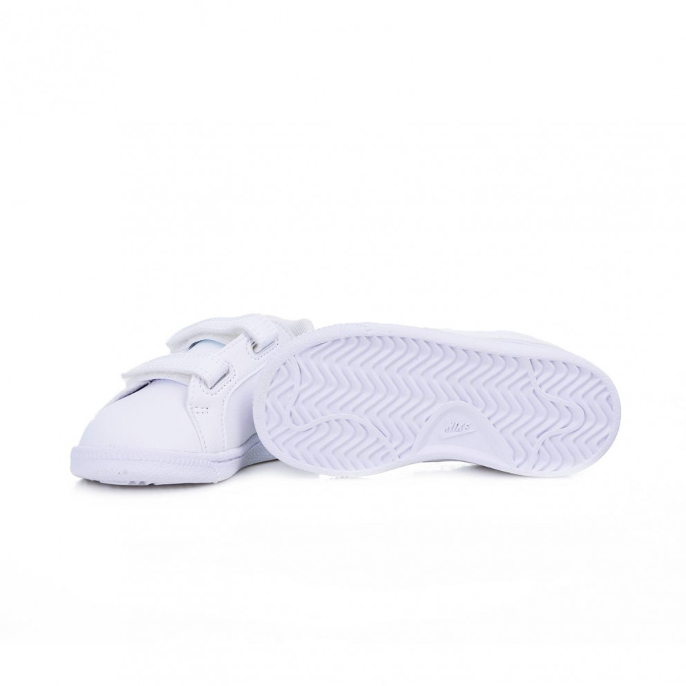 Nike Court Royale Infants' Shoes
