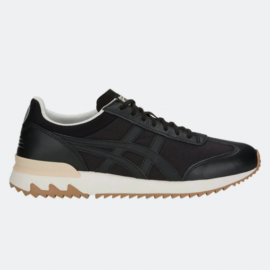 Asics California 78 EX - Ανδρικά Παπούτσια