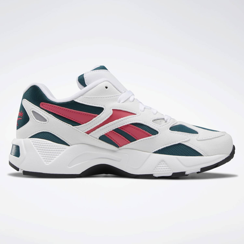 Reebok Classics Aztrek 96 - Ανδρικά Παπούτσια (9000032092_39710)