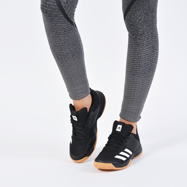 adidas Performance Ligra 6 Γυναικεία Παπούτσια για Βόλεϊ (9000033143_39748)