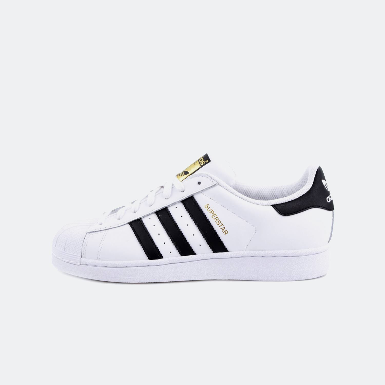 adidas Originals Superstar Παιδικά Παπούτσια (1080031198_7708)