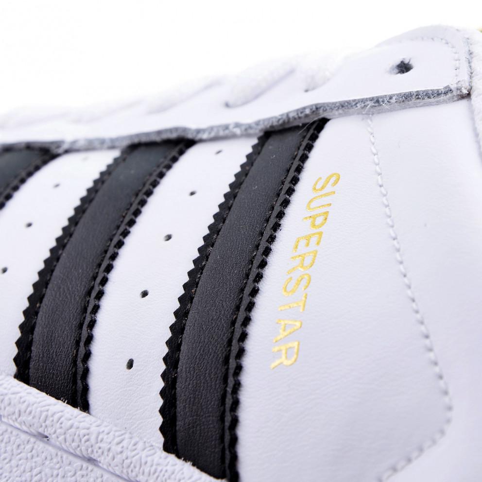 adidas Originals Superstar Kids' Shoes