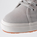 Superga 2750 Cloud Cotj Kids' Shoes