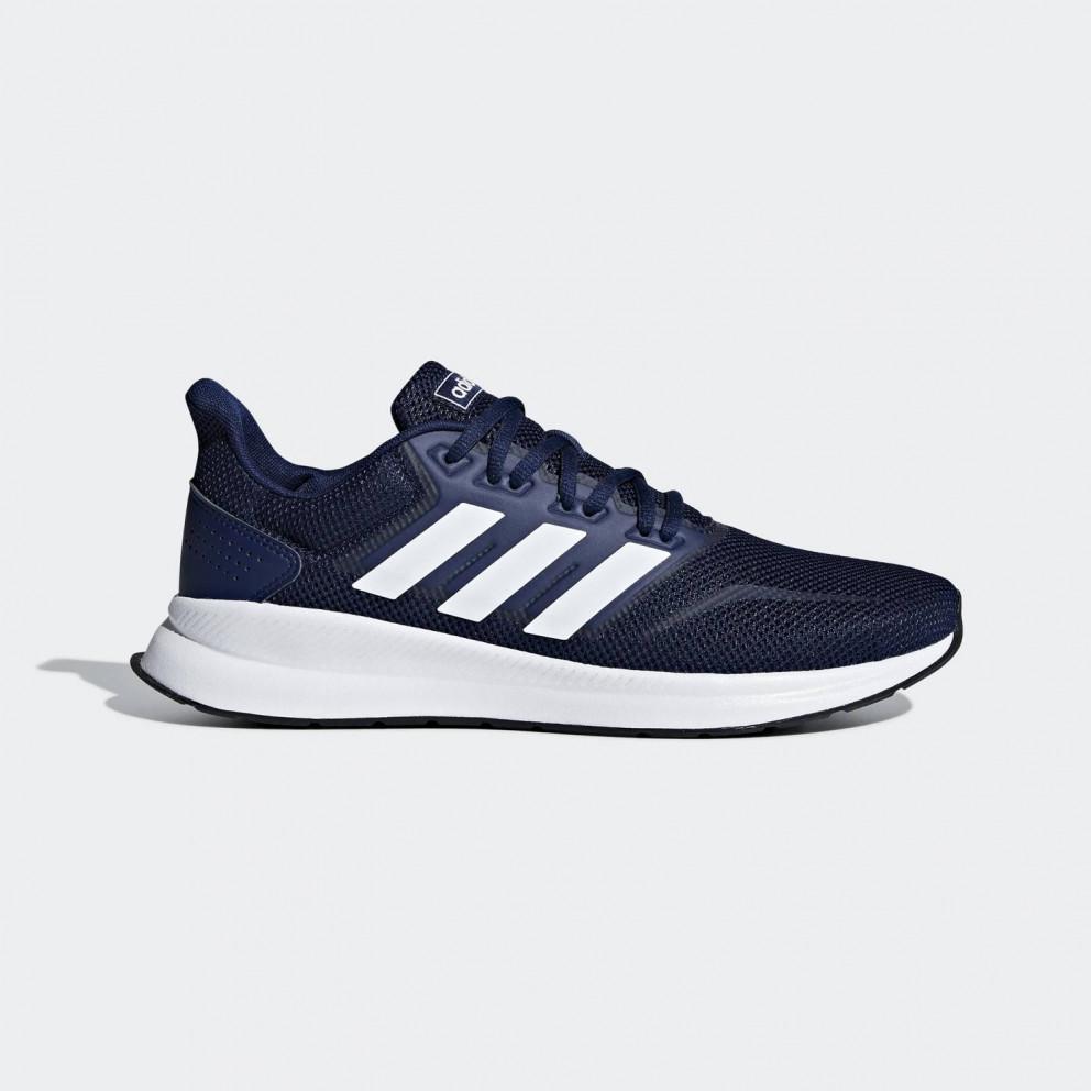 adidas Performance Runfalcon - Ανδρικά Παπούτσια