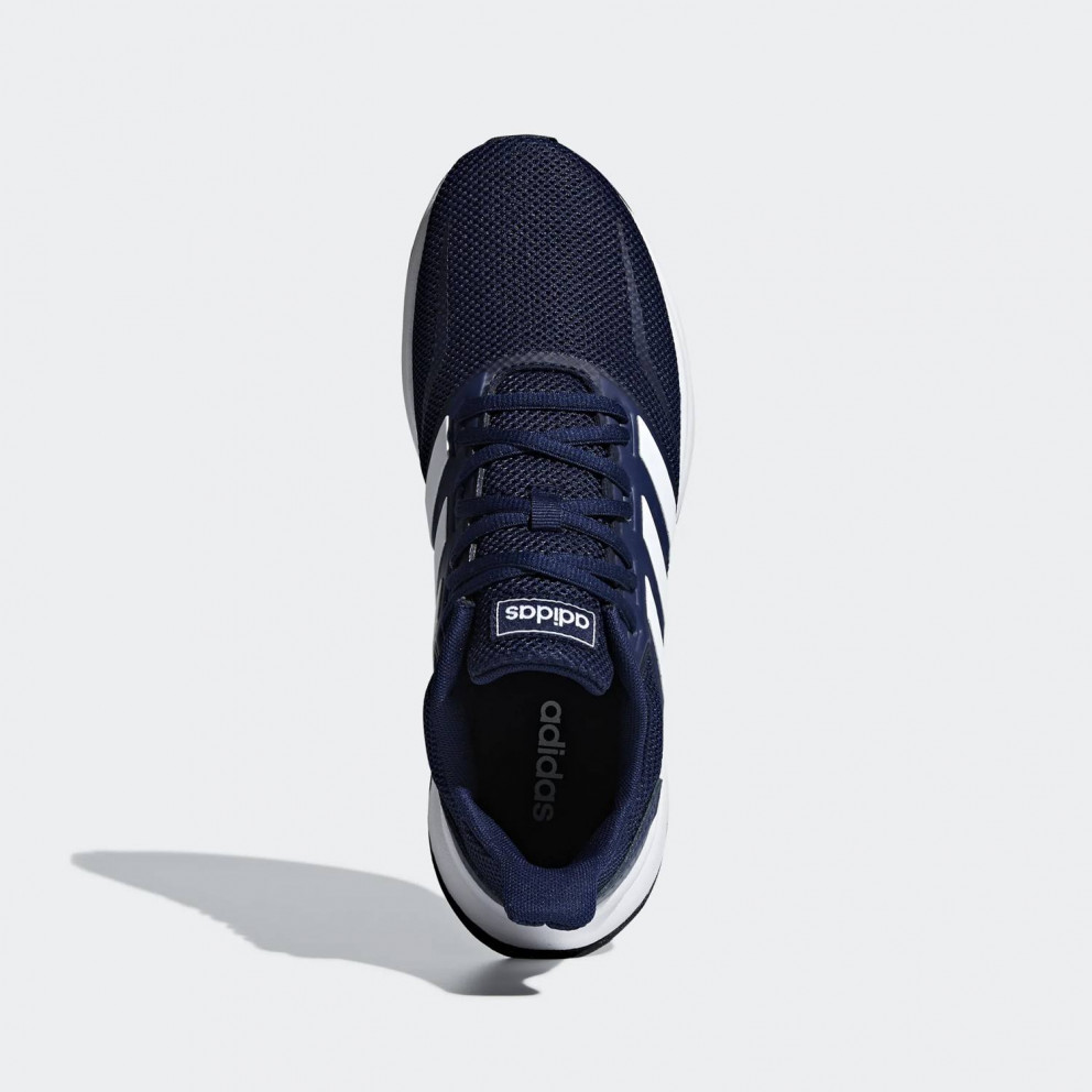 adidas Performance Runfalcon Men's Running Shoes