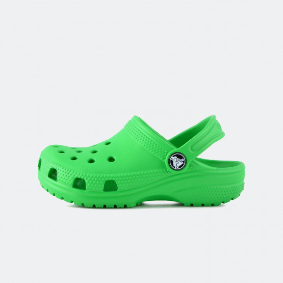 Crocs Classic Clog | Kid's Shoes