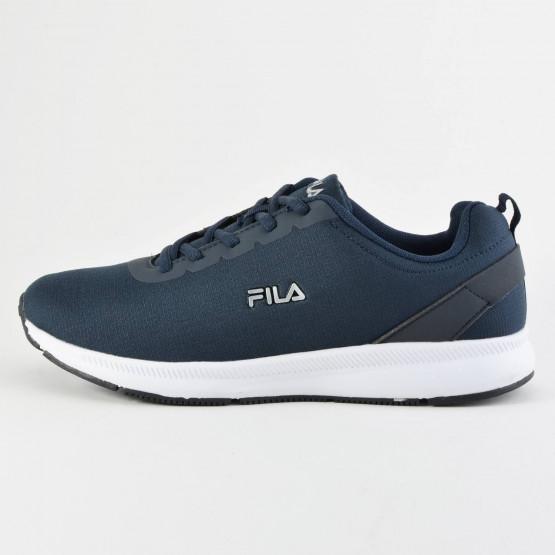 Fila MEMORY YAMA MESH FOOTWEAR