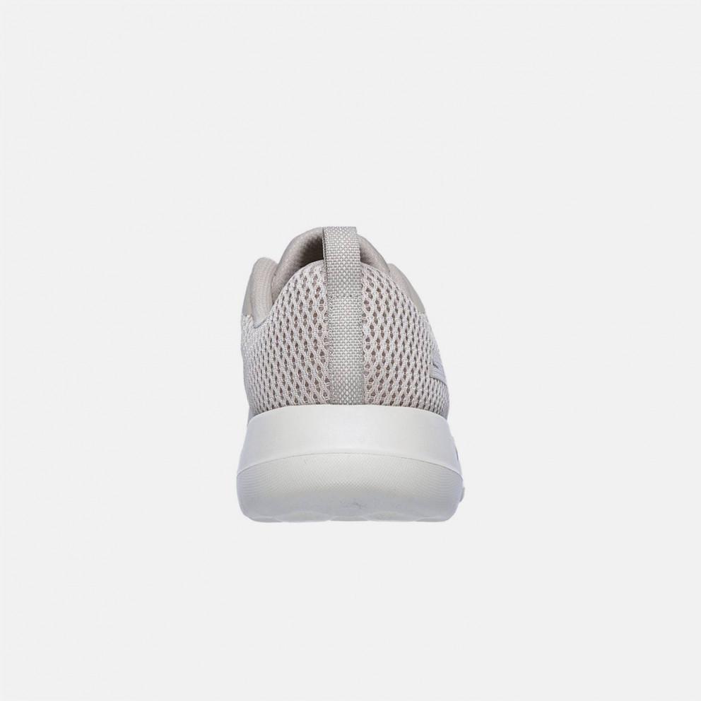 Skechers Athletic Air Mesh Lace Up Γυναικεία Παπούτσια