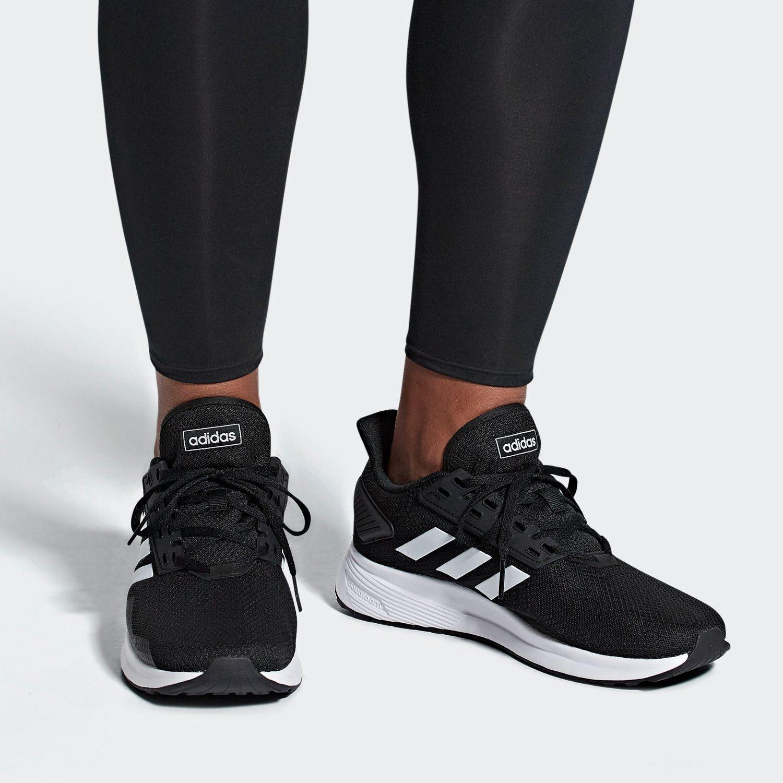 heißer verkauf Adidas Duramo ab 9,85 € | Preisvergleich bei