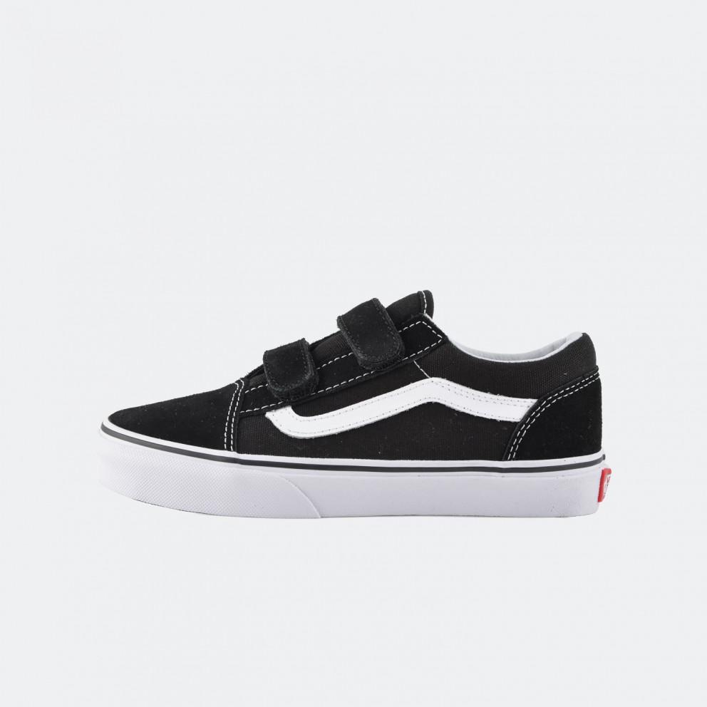 Vans Uy Old Skool V | Παιδικά Sneakers