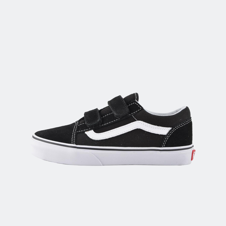 Vans Uy Old Skool V   Παιδικά Sneakers (9000006833_32927)