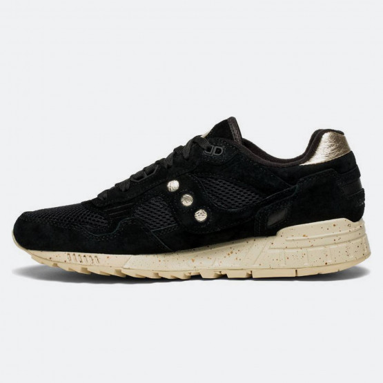 Saucony Gold Rush Shadow 5000
