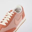 Nike Oceania Textile Women's Shoes