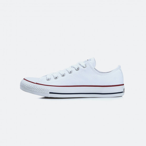 Converse  Chuck Taylor All Star Seasonal ΥΠΟΔΗΜΑ