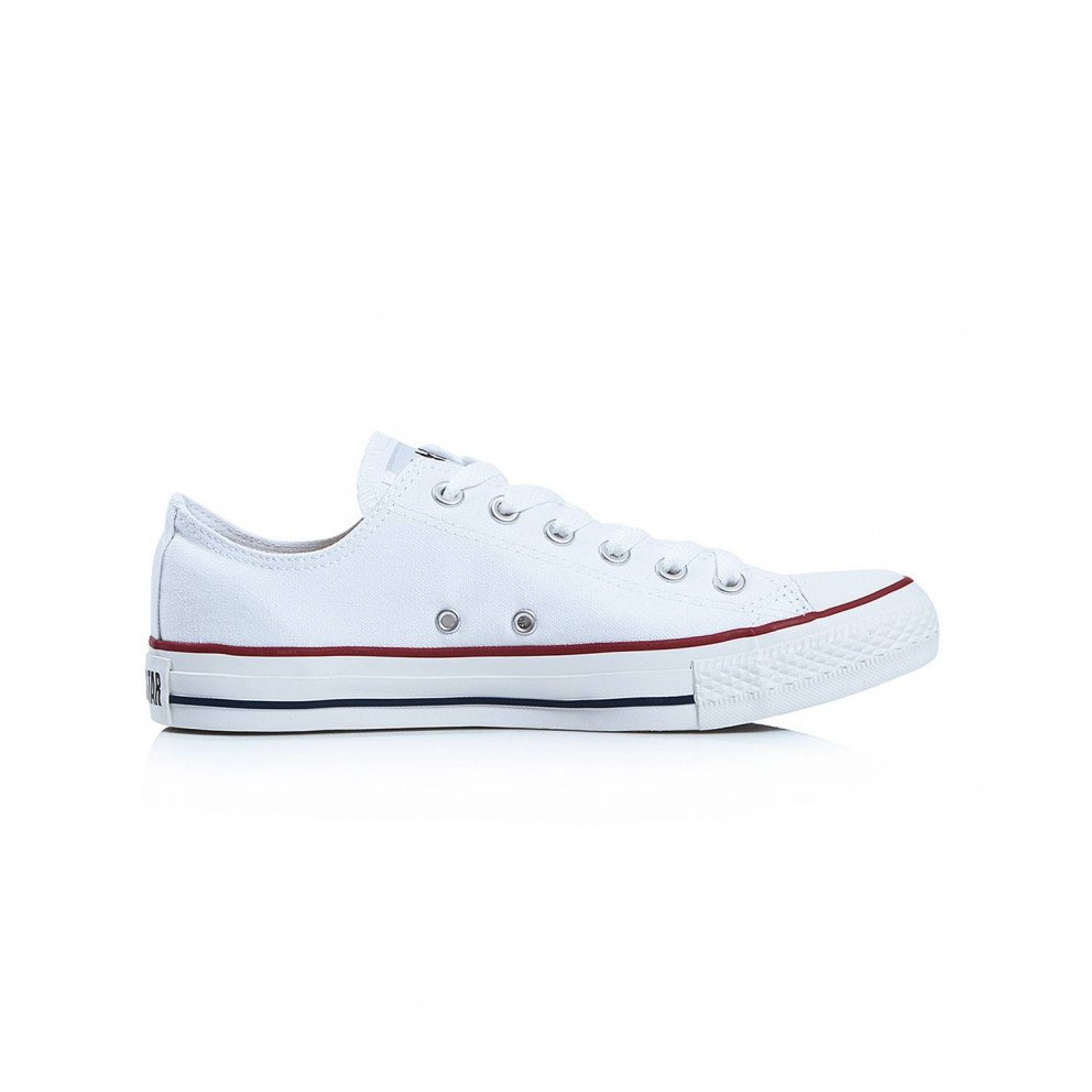 Converse Chuck Taylor All Star Seasonal Kids' Shoes