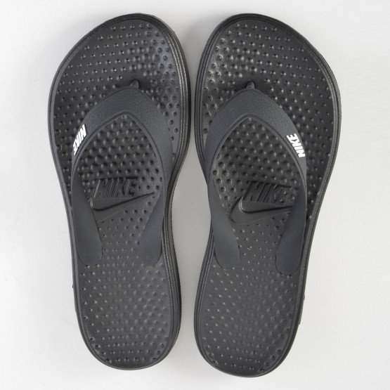 Nike Solay Thong | Women's Slides