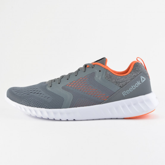 Reebok Sport Sublite Prime Shoes