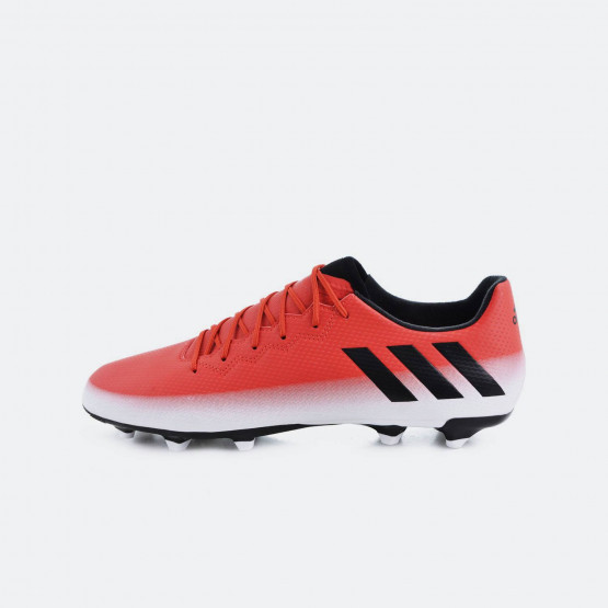 adidas performance messi 163 fg j red limit pack