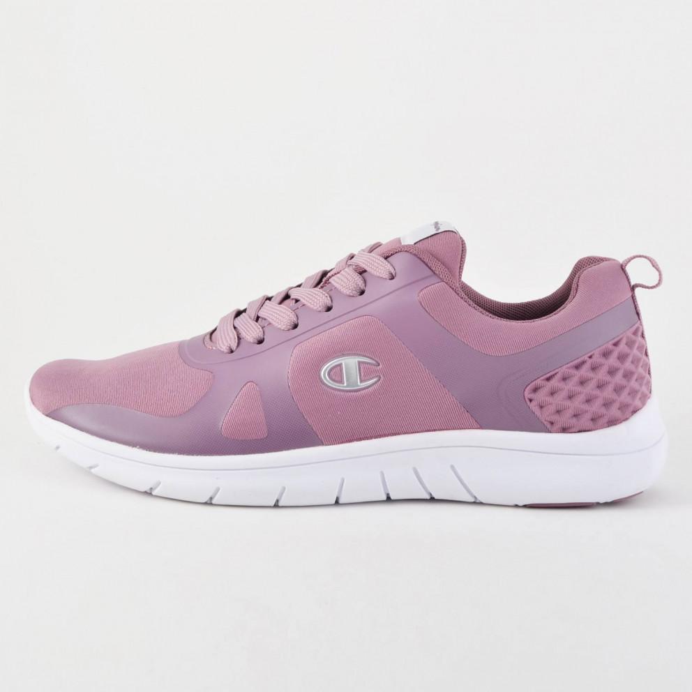 Γυναικεία Αθλητικά Παπούτσια Για Τρέξιμο Champion