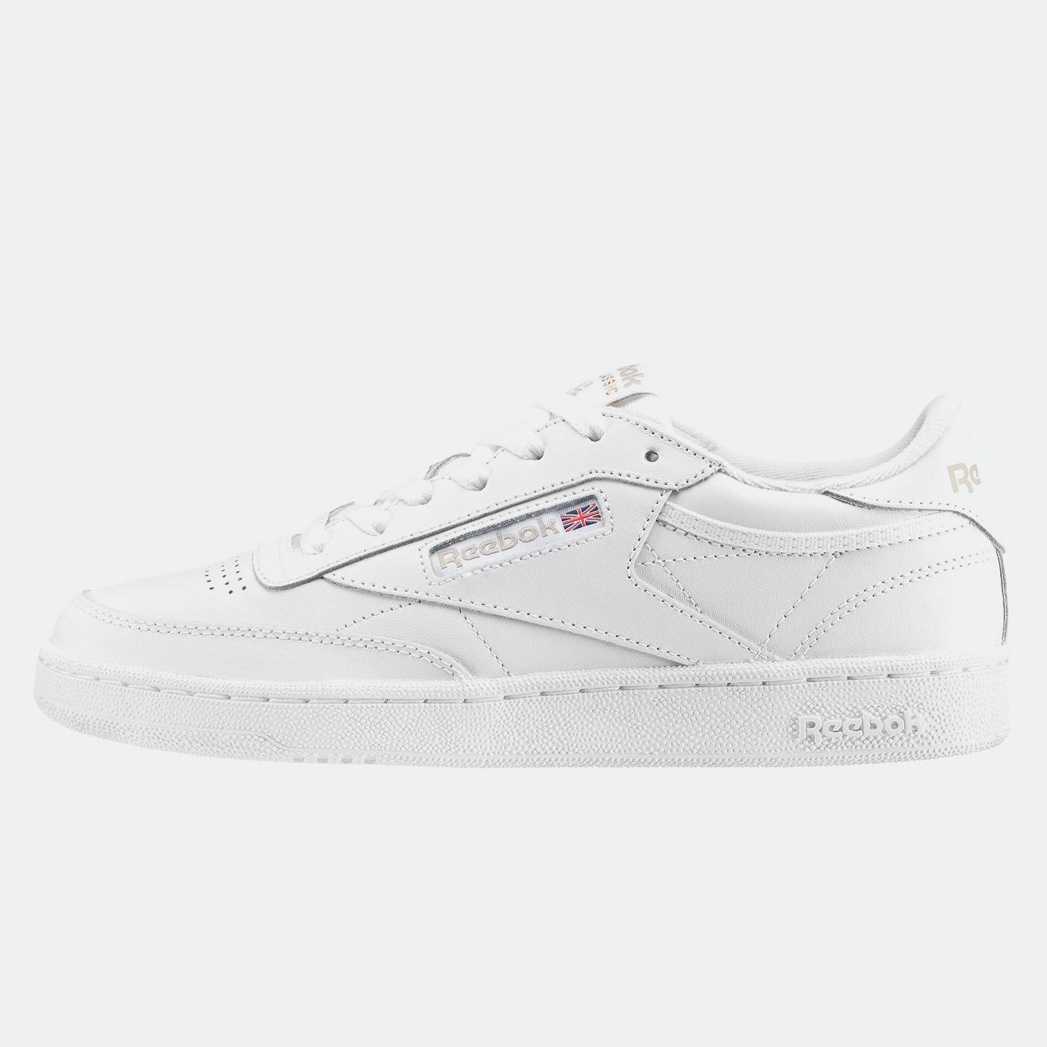 Reebok Classics CLUB C 85 Women's Shoes (9000003552_32061)