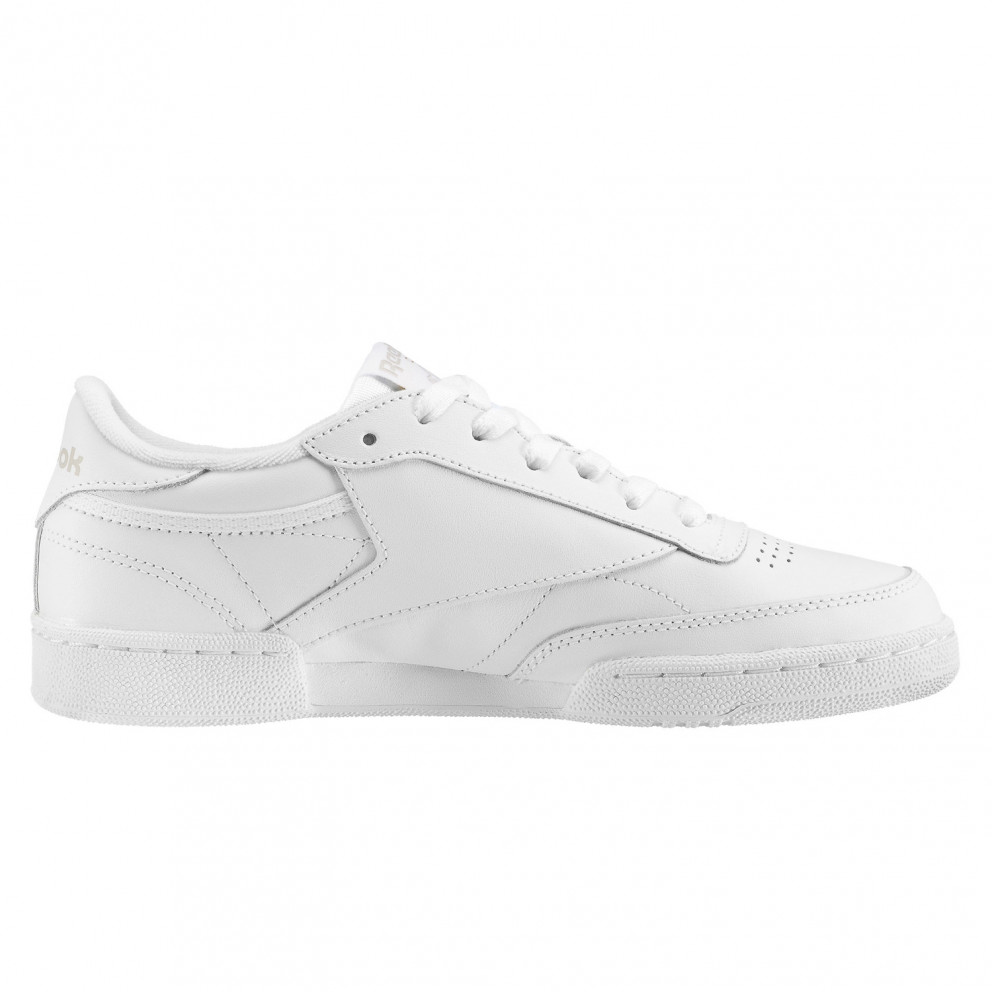 Reebok Classics Club C 85 Women's Shoes