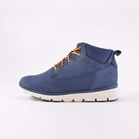 Timberland Killington Chukka Kid's Boots