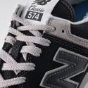 New Balance 574 Γυναικεία Παπούτσια