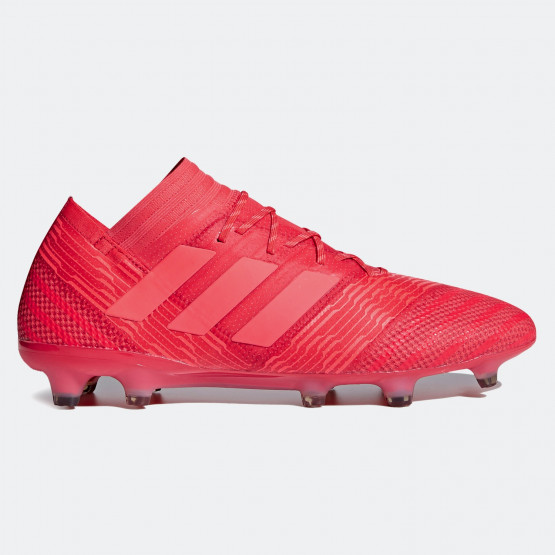 "adidas Performance Nemeziz-17.1 FG ""Cold Blooded"""