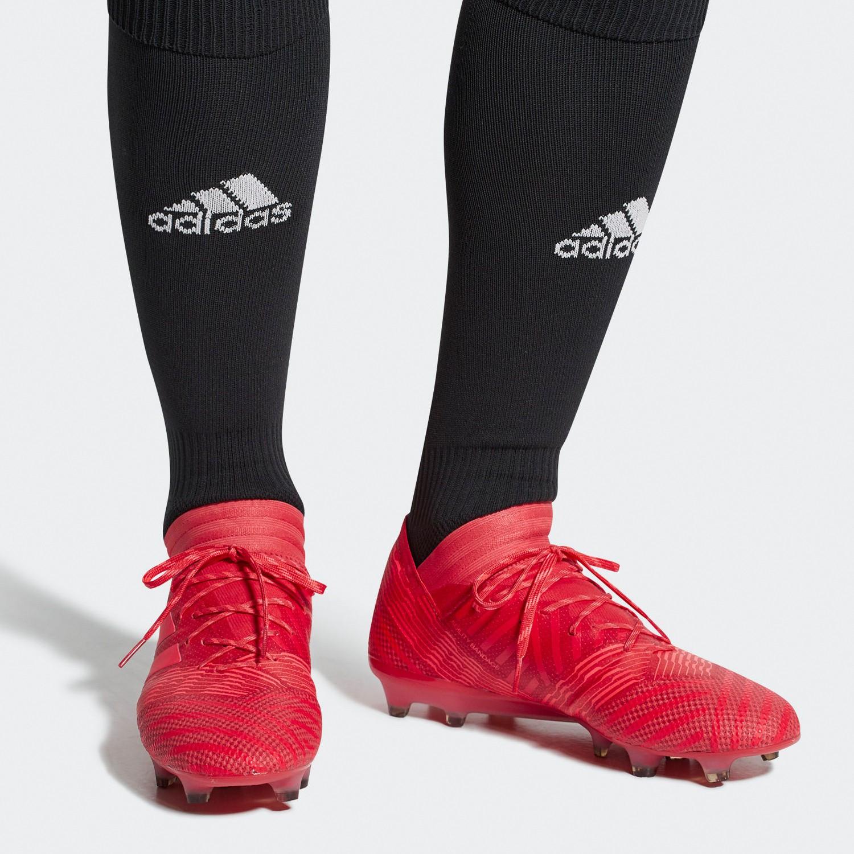 "adidas Performance Nemeziz-17.1 Fg ""cold Blooded"" (9000000250_30864)"