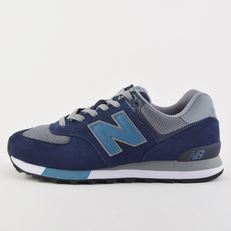 New Balance 574 Classic (9000036269_5574)