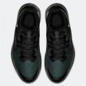 Nike Air Versitile III - Ανδρικά Μπασκετικά Παπούτσια