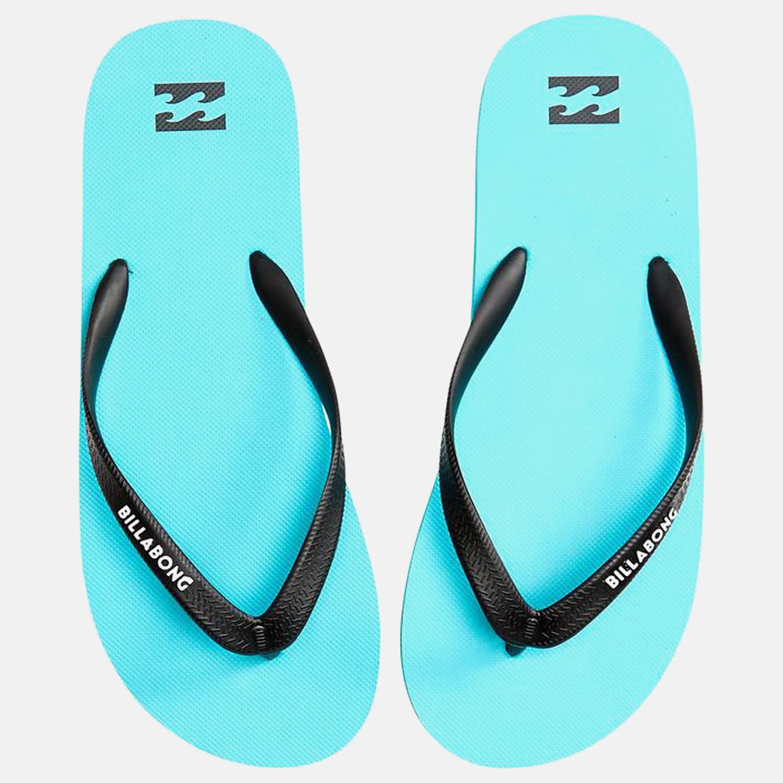 Billabong Tides Solid Flip-Flops (9000028515_3024)