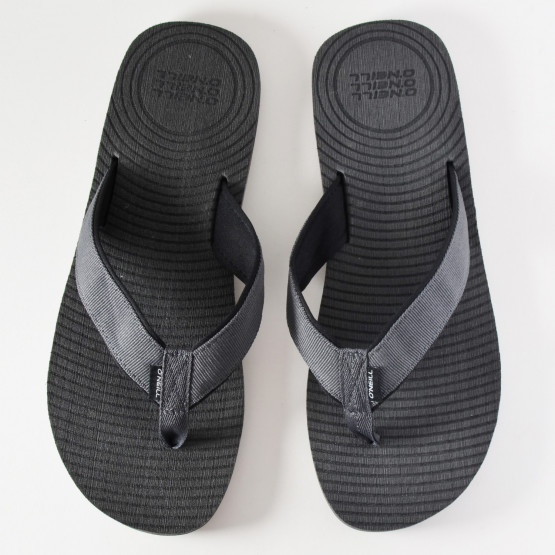 Oneil Fm Koosh Slide Sandals