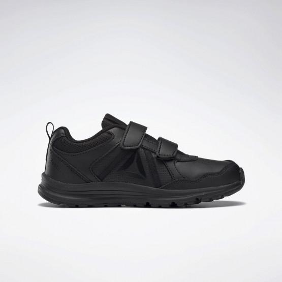 Reebok Sport Almotio 4.0 Shoes - Παιδικά Παπούτσια