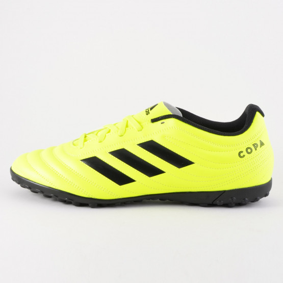 adidas Performance Copa 19.4 Turf Shoes