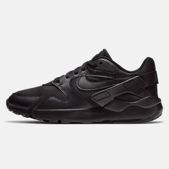 Nike LD Victory - Γυναικεία Παπούτσια