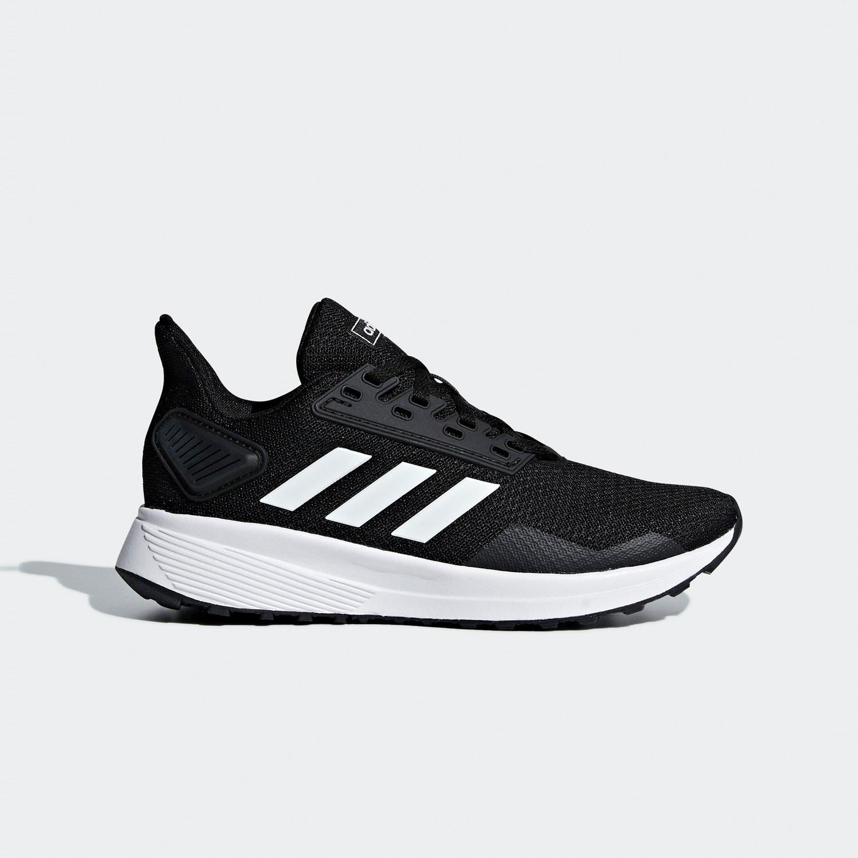 adidas Performance Duramo 9 Παιδικά Παπούτσια (9000012601_7625)