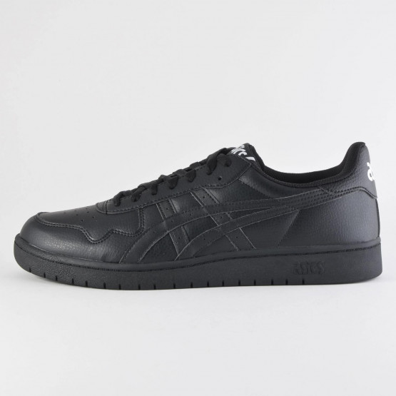 Asics Japan S - Ανδρικά Παπούτσια