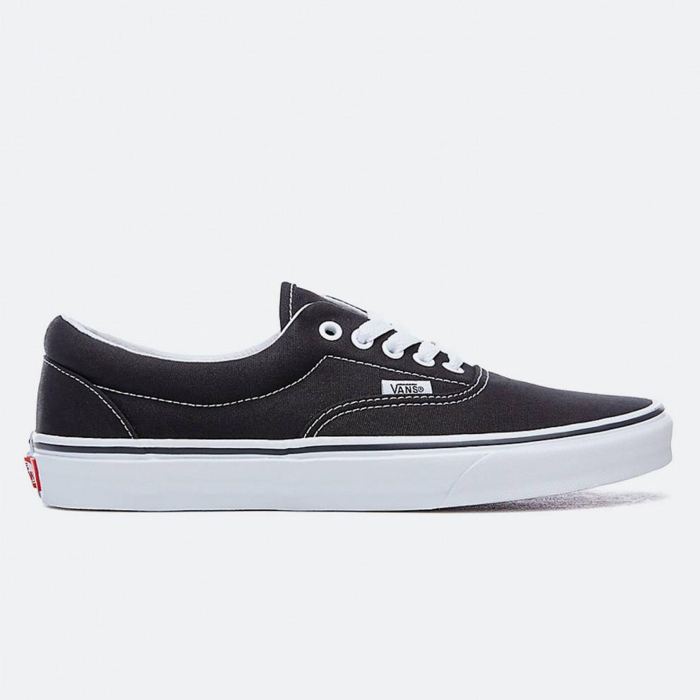 Vans Era Shoes
