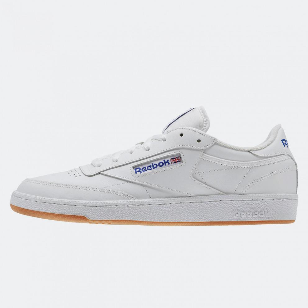 Reebok Classics Club C 85 Men's Shoes