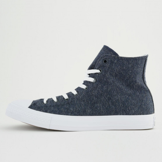 Converse Chuck Taylor All Star Hi | Ανδρικά Παπούτσια