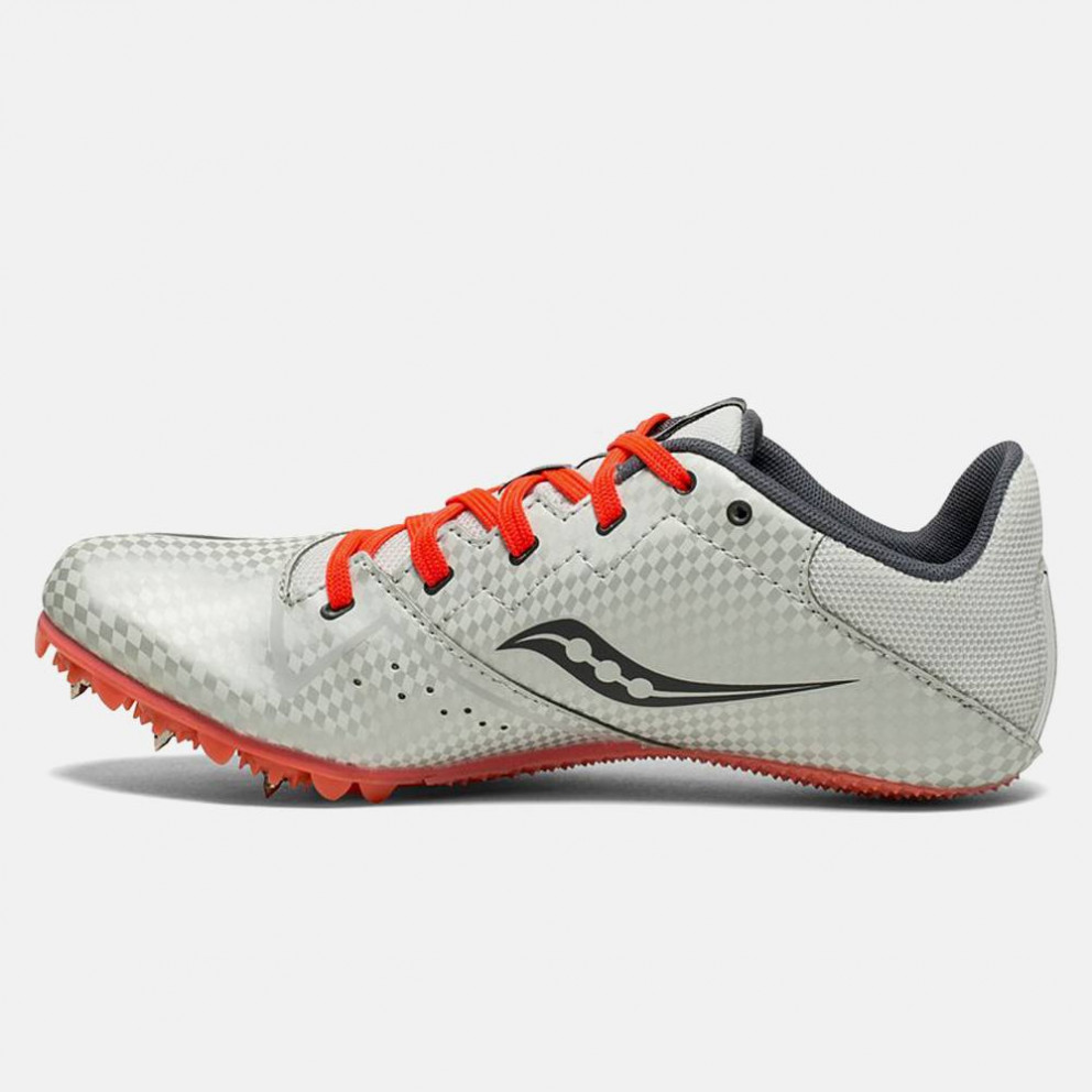 Saucony Spitfire 4 Women'S Running Shoes