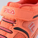 Fila STORM 2 FOOTWEAR