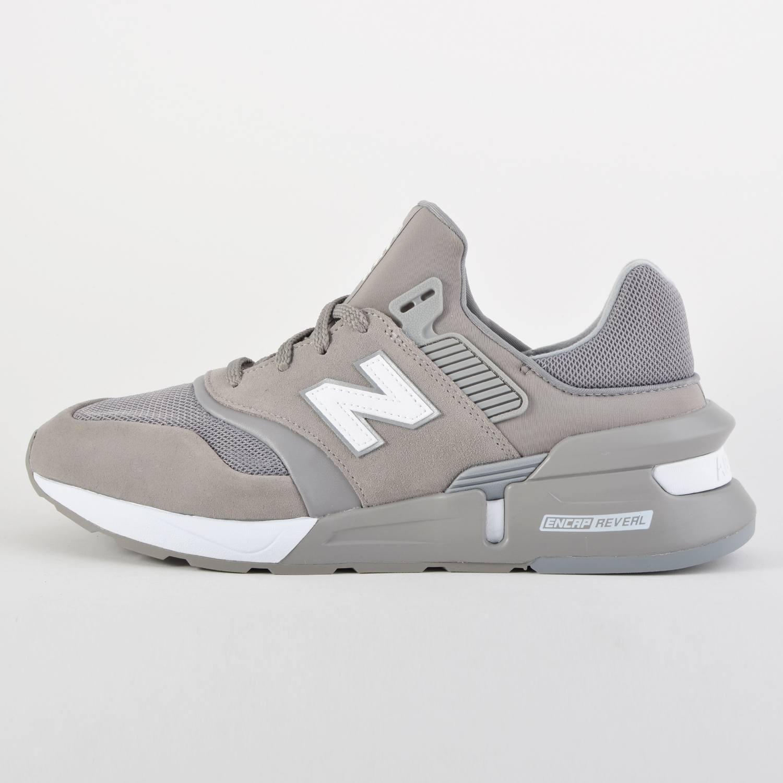 New Balance 997 Sport (9000036292_1730)