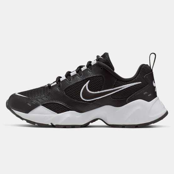 Nike Air Heights - Γυναικεία Παπούτσια