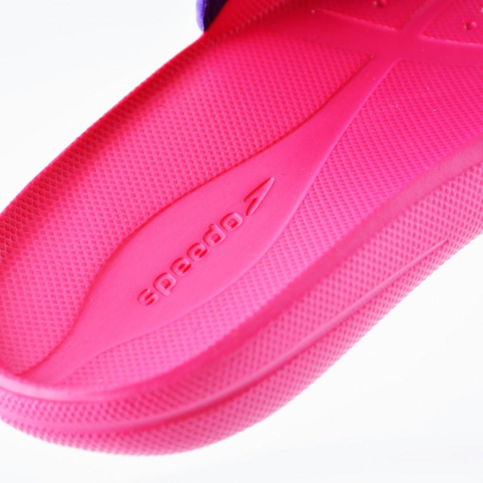 Speedo Atami Core Slide Junior