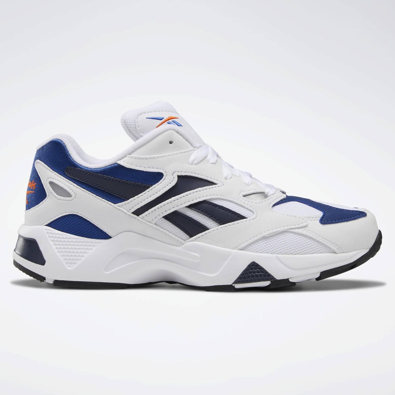 Reebok Classics Aztrek 96 - Ανδρικά Παπούτσια (9000032093_39711)