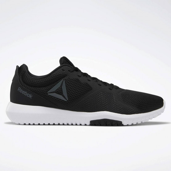 Reebok Sport Flexagon Force Μen's Shoes
