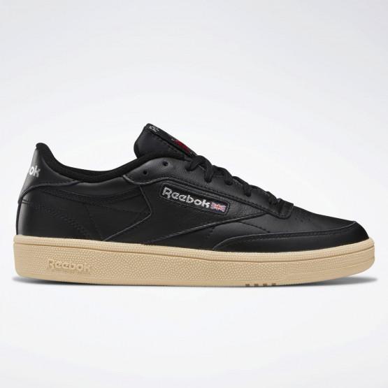 Reebok Classics Club C 85 Vintage | Γυναικεία Sneakers