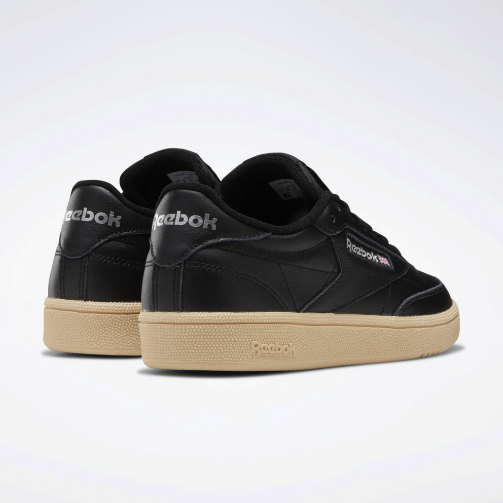 Reebok Classics Club C 85 Vintage | Women's Sneakers
